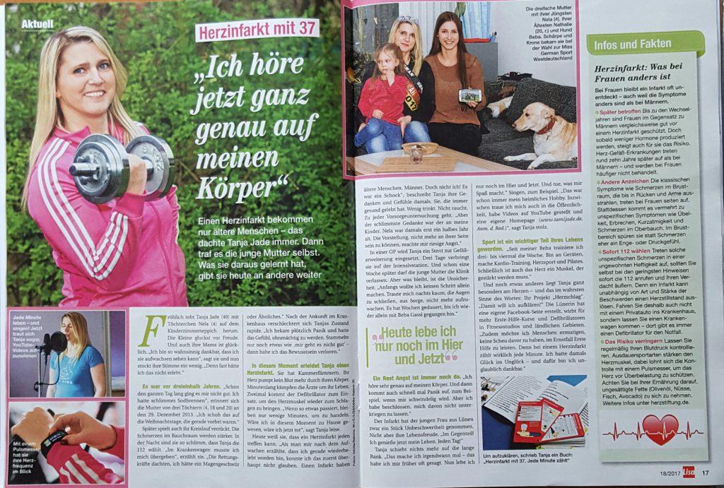 Gudrun Kunze Partnervermittlung